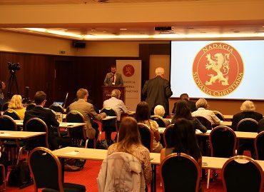 VBratislave sa konala konferencia k50. výročiu vydania encykliky Humanae Vitae