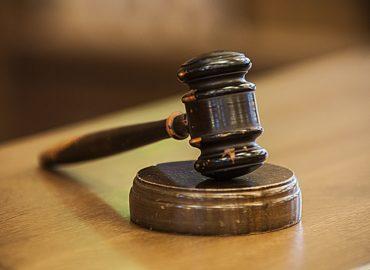 Podali sme trestné oznámenie v súvislosti drogovou kauzou Michala Trubana